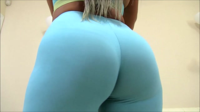 Watch Online Porn – Sandra Latina – If You Cum You Must Eat It (MP4, HD, 1280×720)