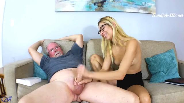 Sweet Teen Porno
