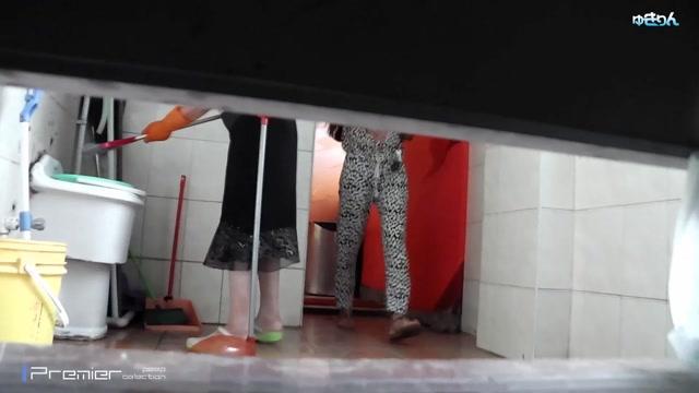Voyeur - Japanese toilet 14 00014