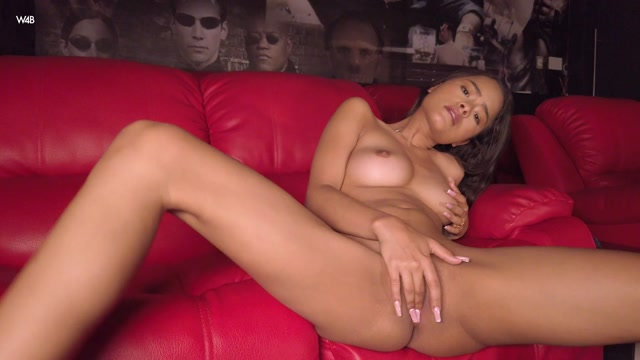 Watch Online Porn – Watch4Beauty presents Liloo, Valery Ponce, Dulce in Adult Movie – 13.05.2021 (MP4, FullHD, 1920×1080)