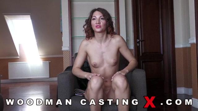 Watch Online Porn – WoodmanCastingX presents Jasmine Waterfall Casting X – 11.05.2021 (MP4, HD, 1280×720)