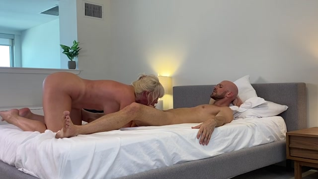 johnny sins 21-02-06 105157496 new booty call super milf dana dearmond was very excited to fuck me @dan.. 00004