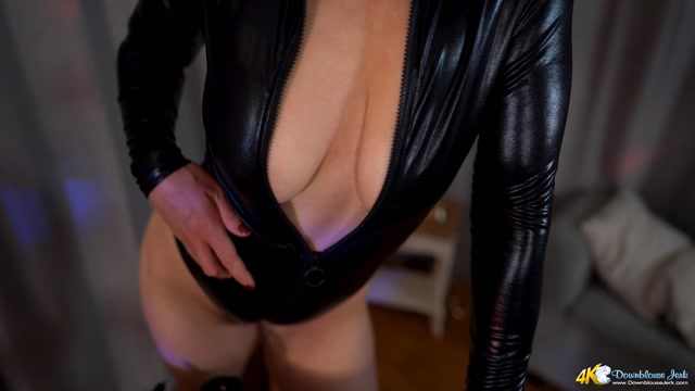 lucy love nipple mistress 00011