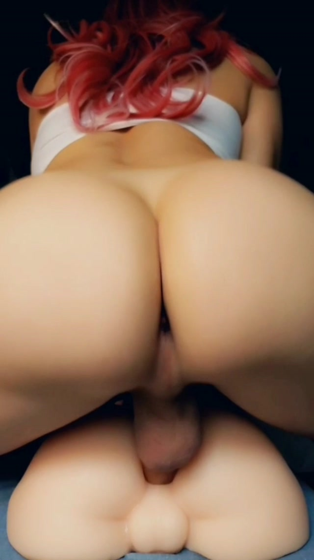 Watch Free Porno Online – natibunz Antonio was just asking for it. With his phat ass 10518282 (MP4, UltraHD/2K, 720×1280)
