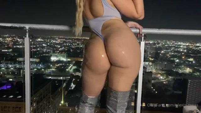Pornos alexis texas Alexis Texas