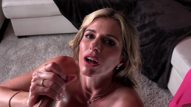 Beat Off The Bully! - ManoJob - Cory Chase 00014