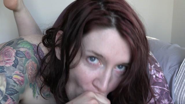 Bettie Bondage - Taking LSD with Mommy 00015