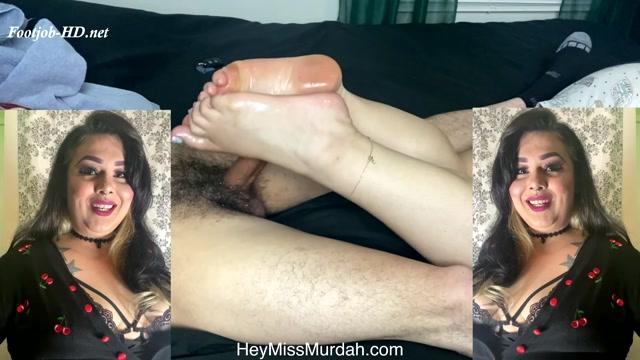 Watch Online Porn – Birthday Permission – HeyMissMurdah (MP4, FullHD, 1920×1080)
