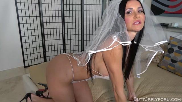 Watch Online Porn – Butt3rflyforu – Wedding Night Cuckold (MP4, FullHD, 1920×1080)