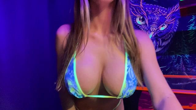 Crystal Knight - CEI Mind Fuck 00000