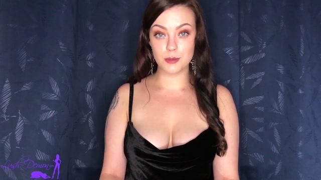 Watch Online Porn – DemonGoddessJ – Ego Harvest-Seed of Need Goddess Worship (MP4, FullHD, 1920×1080)