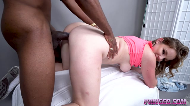 Eliza Eves – Farmers Daughter Pawg 00010