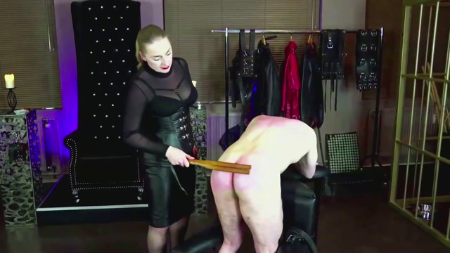 Extreme Caning The 27 Minute Caning 00005