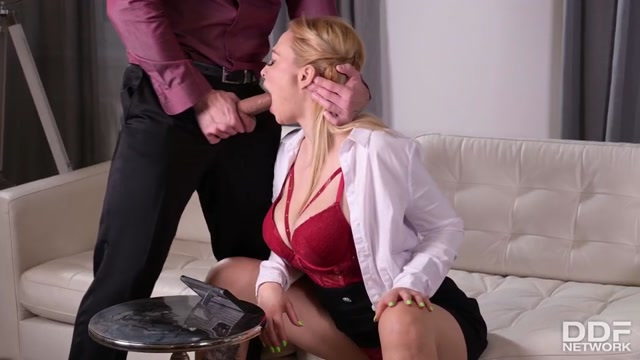 FamilyXXX presents Alexis Tae - Alexis And Step Daddy Figure It Out – 04.06.2021 00002