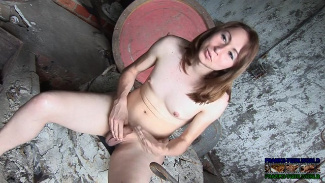 Franks-TGirlWorld - Sabrina 00012