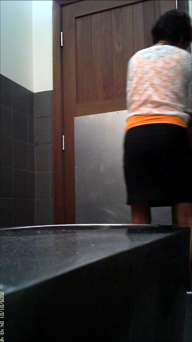 Watch Online Porn – Germany toilette 8 (WMV, UltraHD/2K, 720×1280)