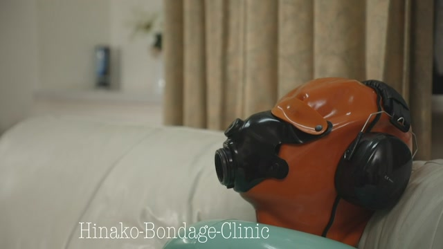 Watch Online Porn – Hinako Latex Dental Clinic – I examined the patient with latex bondage (MP4, HD, 1280×720)