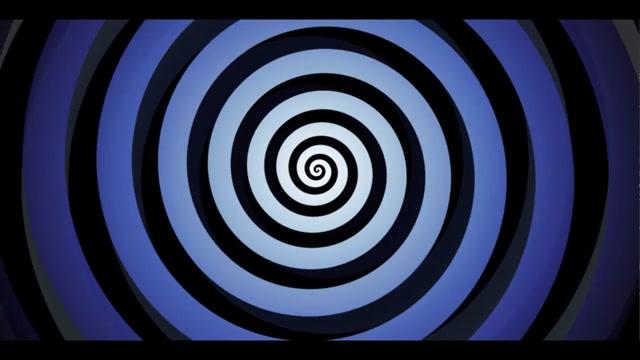 Hypno Files Combined - Videos 00003