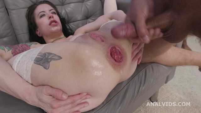 LegalPorno presents Monster of QUAP, Anna de Ville first time Quadruple Anal, 5on1, with DAP, TAP, Big Gapes, Monster ButtRose, Cum on Rose GIO1860 – 08.06.2021 00014