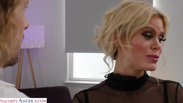 Watch Online Porn – NaughtyAmerica – NaughtyOffice presents Casca Akashova – Bad Ass Boss Casca Akashova Knows What She Wants And She Wants Tyler's Cock – 12.06.2021 (MP4, SD, 854×480)