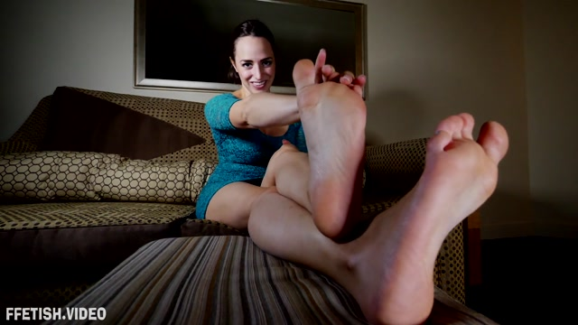 Perversion Productions - Karly Salinas Do It For Me Step-Daddy JOE JOI 00004