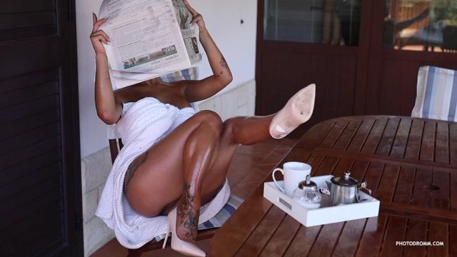 PhotoDromm presents trudy breakfastclub2 00003