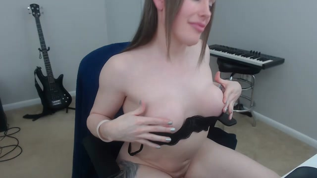 Watch Online Porn – Shemale Webcams Video for June 02, 2021 – 38 (MP4, HD, 1280×720)