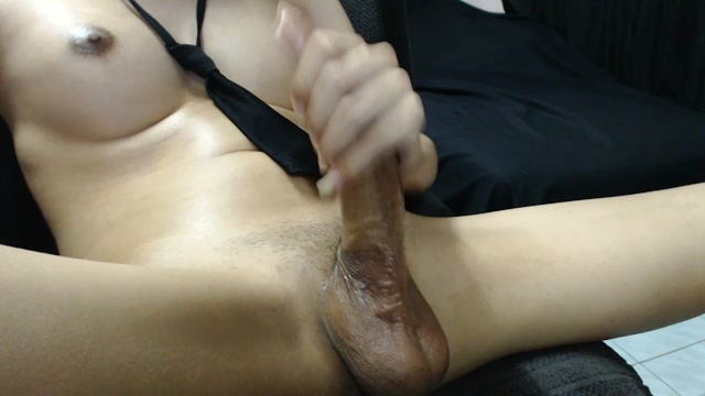 Watch Online Porn – Shemale Webcams Video for June 13, 2021 – 26 (MP4, HD, 1280×720)