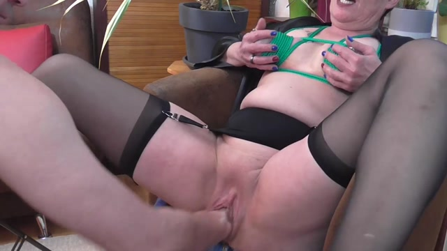 SicFlics presents Fisting her gushing hole – 25.06.2021 00007