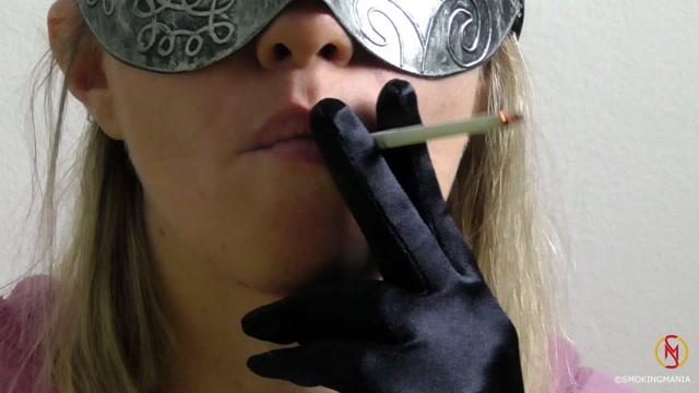 Smokingmania - CAPRI 120s and gloves 2 00009