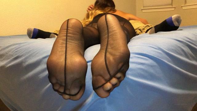 Watch Online Porn – Stephanie – IGNORING YOU CUCK (MP4, UltraHD/4K, 3840×2160)