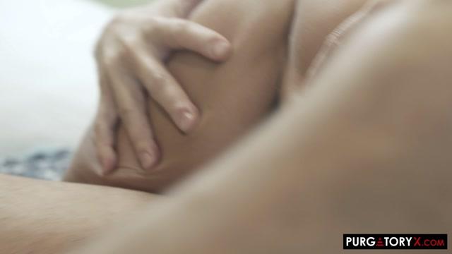 Tara Ashley - Slut Maker E1 00009