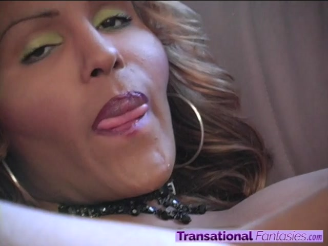 TransationalFantasies presents Ts – Vanessa 69 – 22.06.2021 00010