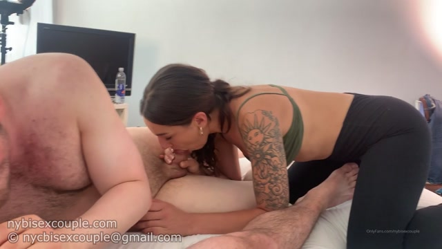 nybisexcouple 05-07-2020-76318343-I brought my cockhungry boyfriend another dick to su 00004
