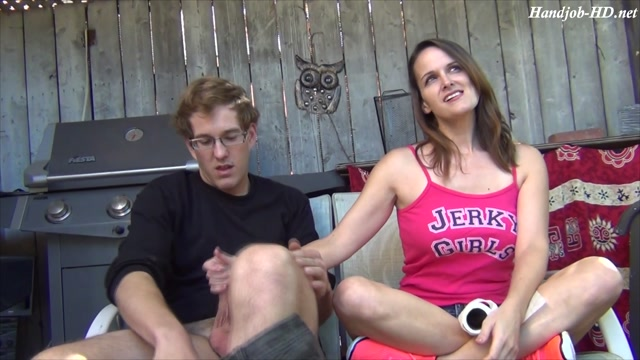 Watch Online Porn – 20 QUESTIONS WITH BAILEY! – JERKY GIRLS (MP4, FullHD, 1920×1080)