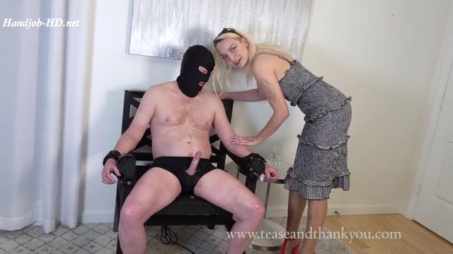 3 Minute Cum Shot - Mistress Velma 00015
