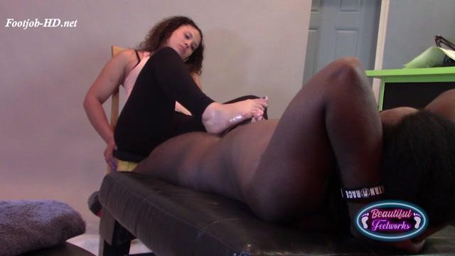 Watch Online Porn – Amazing FJ By Roxy Miami – Beautiful Feetworks (MP4, HD, 1280×720)