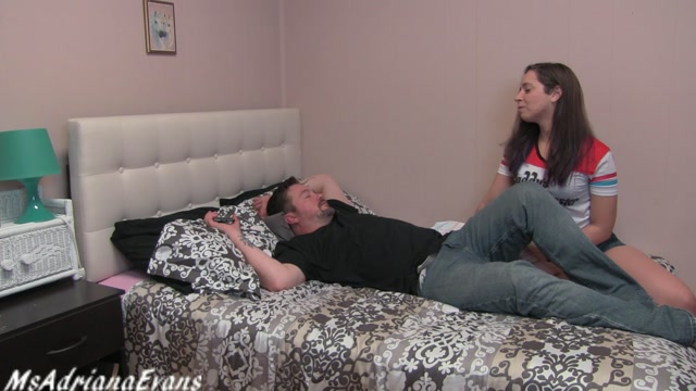 Watch Online Porn – Boyfriends Belong in Diapers – Adriana Evans (MP4, FullHD, 1920×1080)