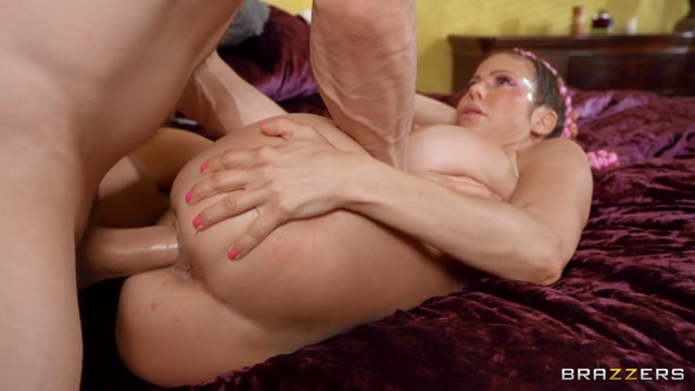 Watch Online Porn – Brazzers – PornstarsLikeitBig presents Alexis Fawx – Something Wild – 29.07.2021 (MP4, FullHD, 1920×1080)