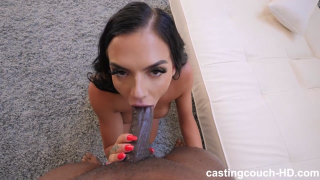 CastingCouch-HD presents Desiree - She Really Gave It Her All – 10.07.2021 00006