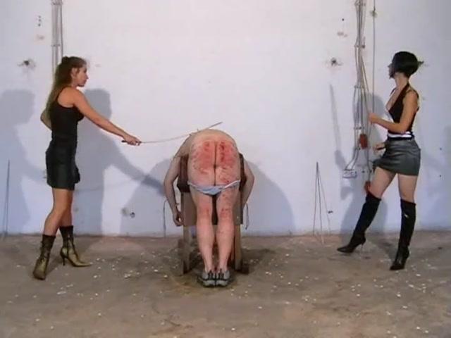 Cruel Amazons - Mistress Kyra, Lady Suzy - Practice Makes Perfect 00007
