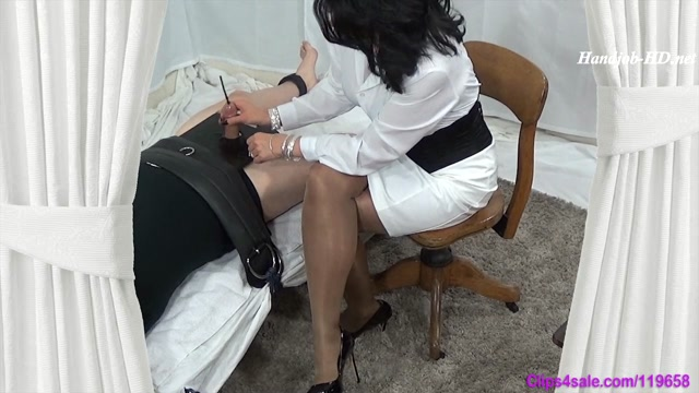 Watch Online Porn – Cum For Nurse Step-Mommy 3 – Forced By Step-Mommy (MP4, HD, 1280×720)
