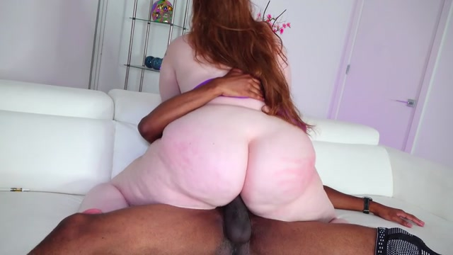 DickDrainers presents Mia Dior Huge 50 Inch White Booty Call – 14.07.2021 00010