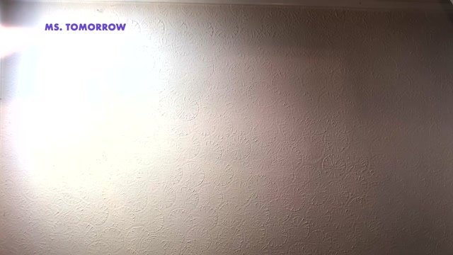 Watch Online Porn – Dommetomorrow – Upskirt Tease Denial (MP4, HD, 1280×720)