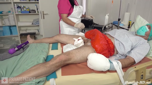 Watch Online Porn – Dr. Ira – Multilayer – Part 5 – Private Patient (MP4, FullHD, 1920×1080)