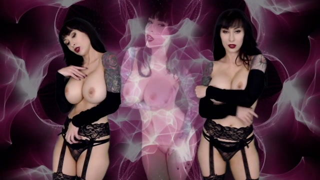 Emily Valentina – Sell Your Soul – $29.99 (Premium user request) 00009