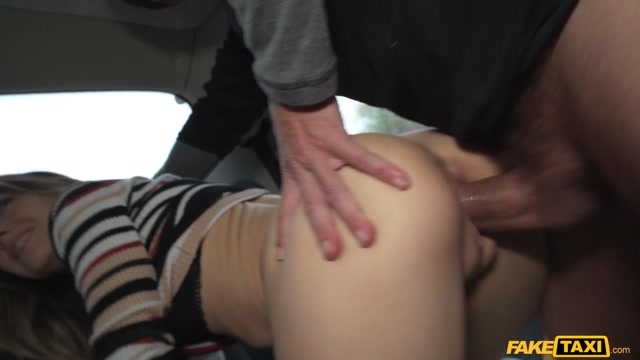FakeTaxi presents Rebecca Volpetti - Cheating Babe Fucked on Backseat – 11.07.2021 00008