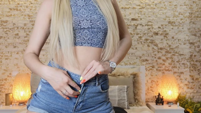 Goddess Natalie - Losers pay their monthly taxes 00005