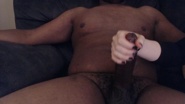 Junglefever69X - Calling All Cock Slaves 00006