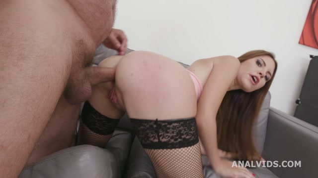 LegalPorno presents DAP Destination Goes Wet, Miriam More, 4on1, ATM, DAP, No Pussy, Gapes, Pee, Pee Drink, Cum in Mouth, Swallow GIO1823 – 26.07.2021 00001